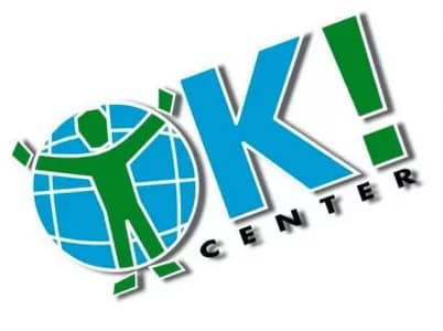 OK CENTER - VIDEO